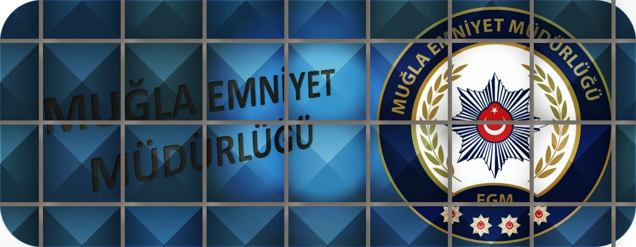 """Mahrem İmam""lara 6 gözaltı"