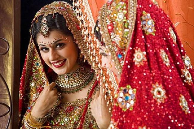 650 Hintli turizmci haftaya Muğla'da