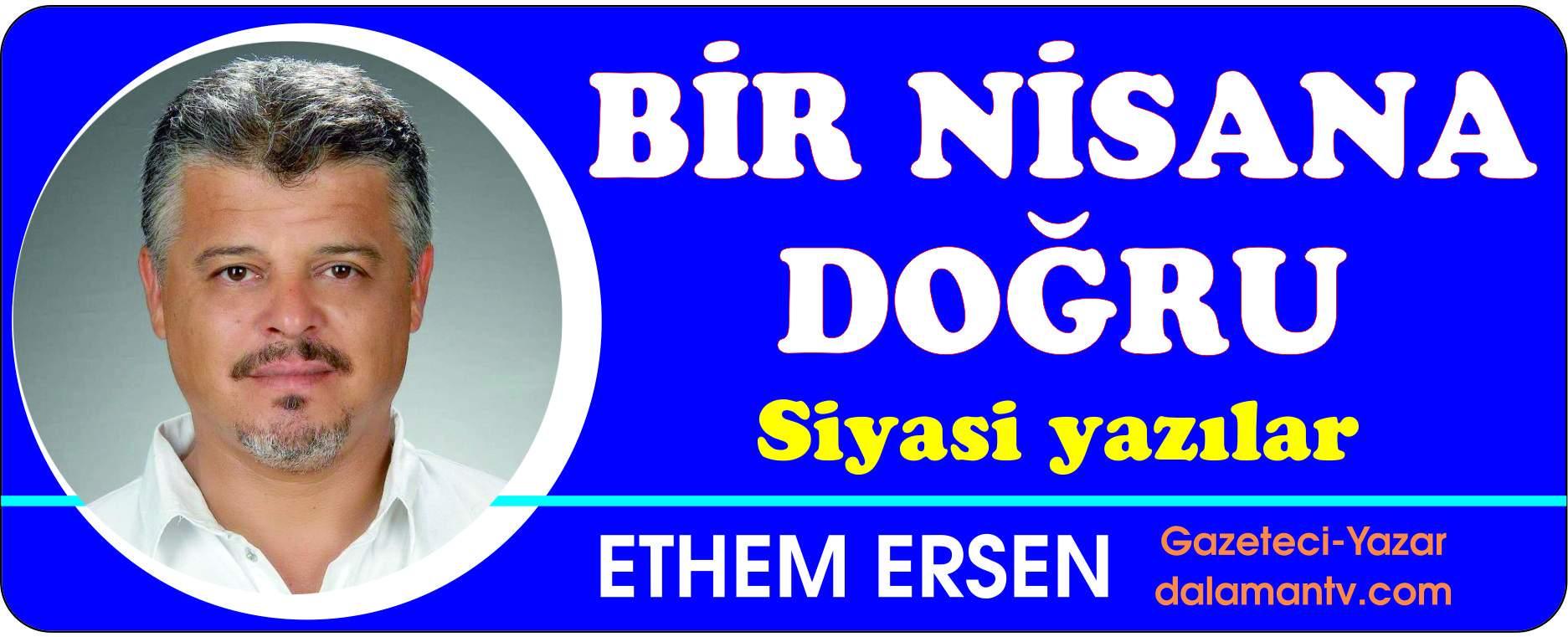 DALAMAN'DAKİ MECLİS ÜYELERİ ADAYLARINA İLK BAKIŞ-1-CUMHUR İTTİFAKI