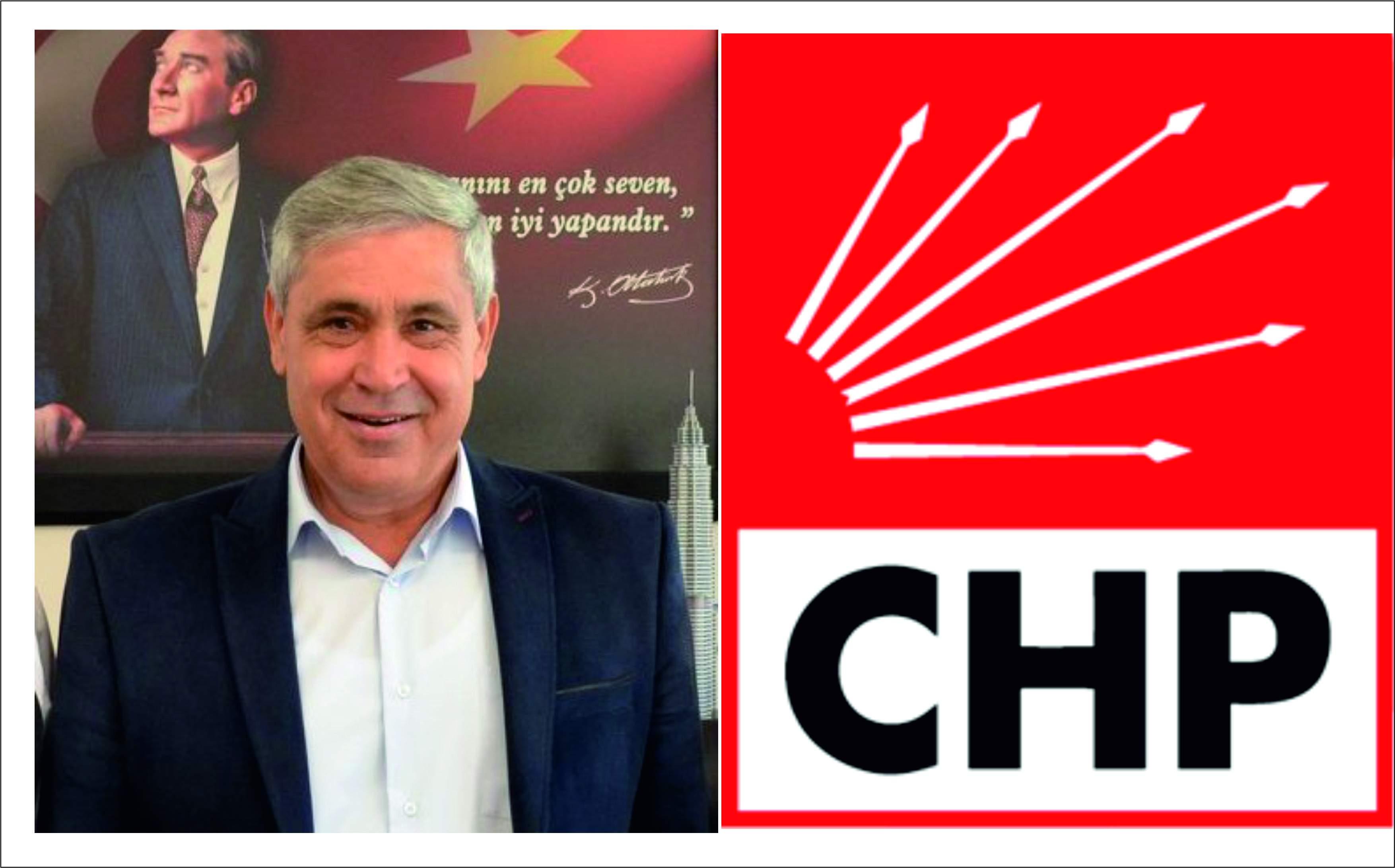 DALAMAN'DAKİ MECLİS ÜYELERİ ADAYLARINA İLK BAKIŞ-3-CHP